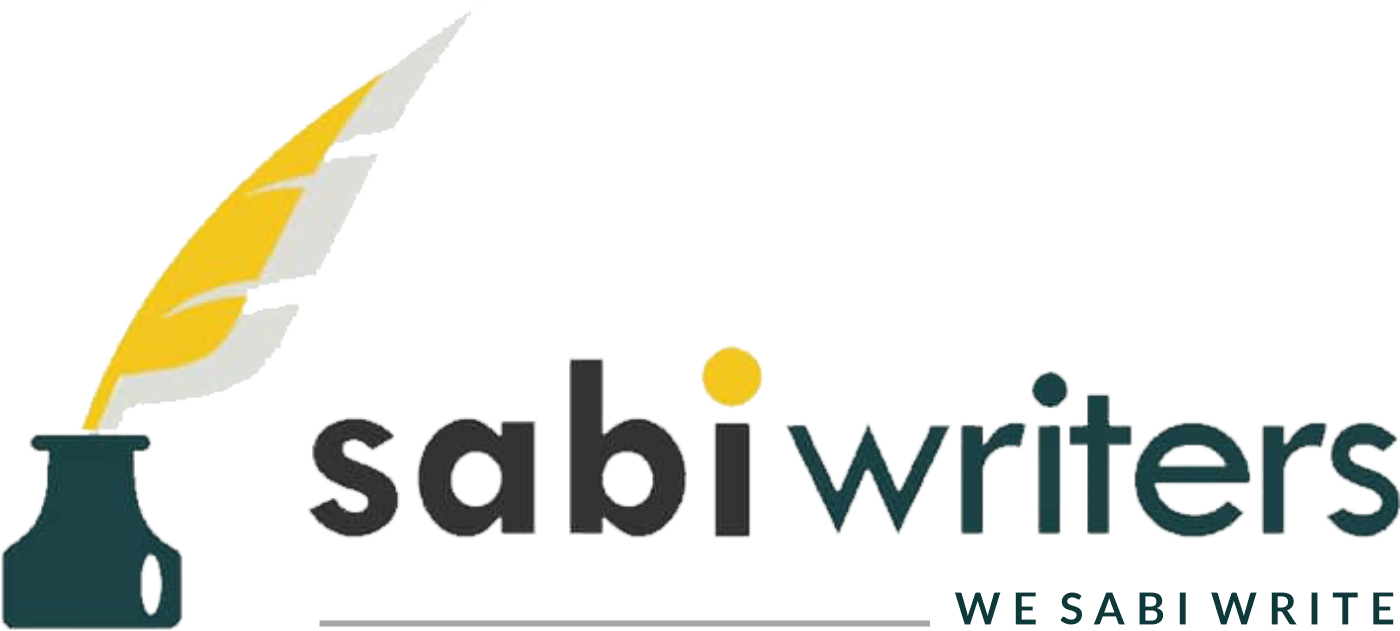Sabi Writers